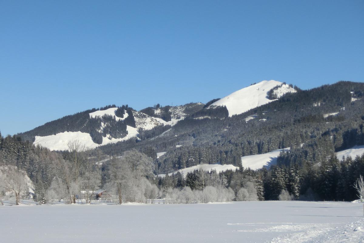 Winter im Allgäu 02